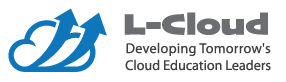 L-cloud-logo
